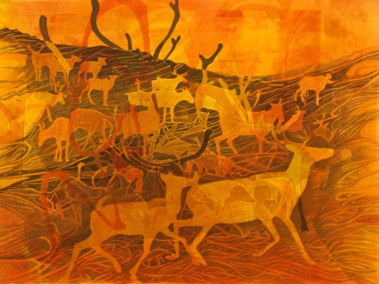 herd dynamics copy