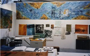 Banff-centre-studio-shot-50